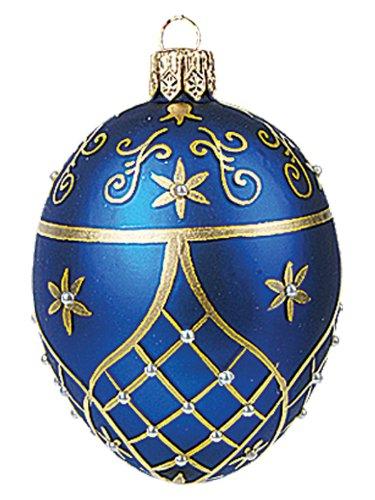 polish easter eggs - 9