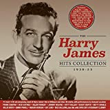 Harry James: The Hits Collection 1938-53