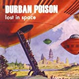 Lost in Space by Durban Poison (2011-03-22)