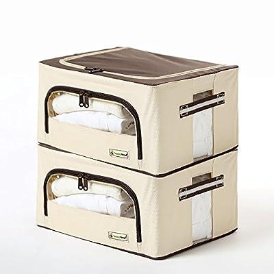 RENQINGLIN Couette Coton Collection Sac Sac Sac Poche Accueil Articles Divers,Un