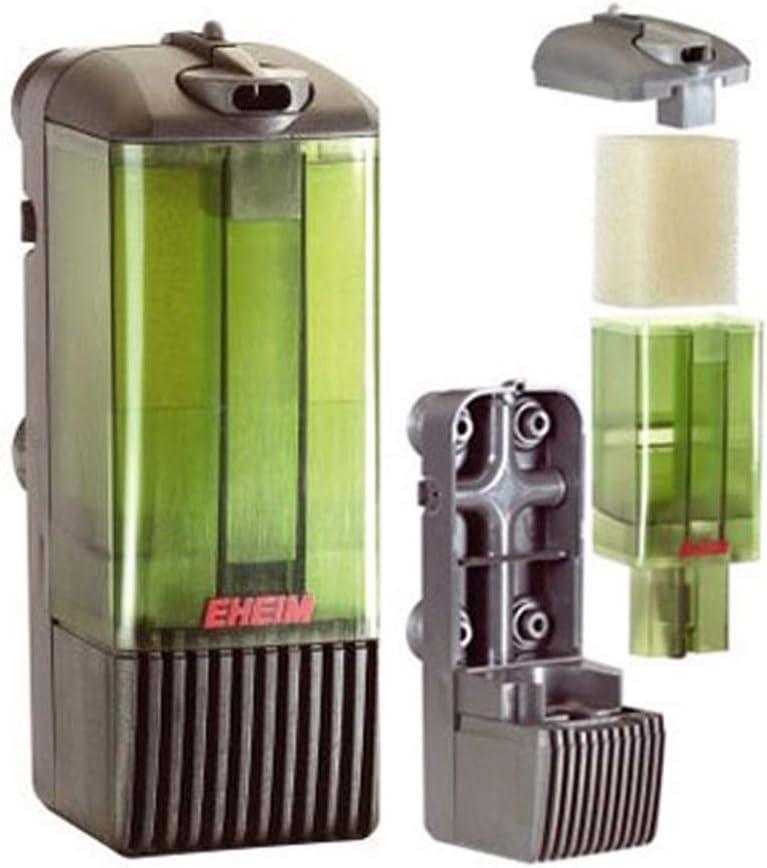 Eheim Pickup 200Filtro Interior para acuariofilia 220–570L/H