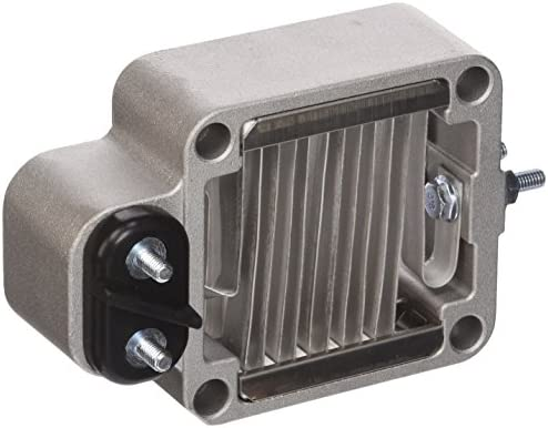 Standard Motor Products DIH1 Engine Air Intake Heater