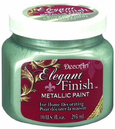 decoart-da249-51-elegant-finish-metallics-10-ounce-silver-sage