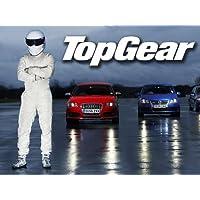 Top Gear Season 8 (UK)