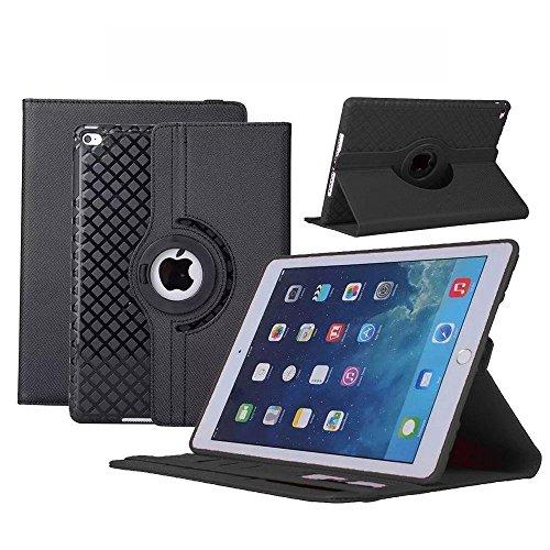 Best Tablet Bags, Cases & Sleeves