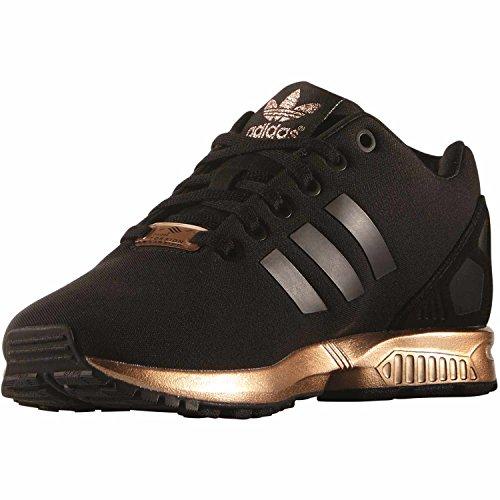 newest ac832 c9415 adidas Women Running