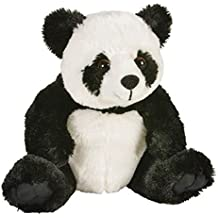 """8"""" Panda Plush Stuffed Animal Toy"""