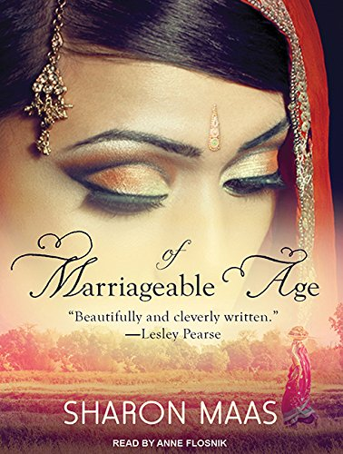 Download Of Marriageable Age pdf