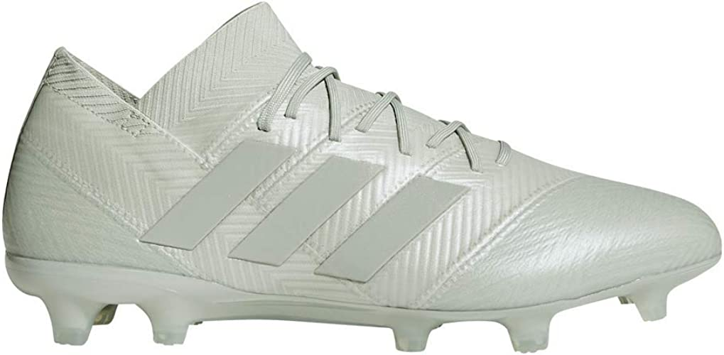 adidas Nemeziz 18.1 Firm Ground Cleat Men's Soccer