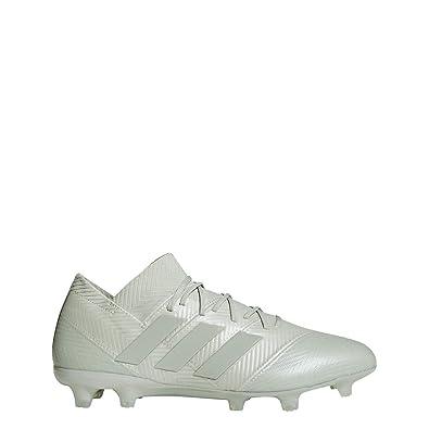 da06a62cde8 adidas Nemeziz 18.1 Firm Ground Cleat - Men s Soccer