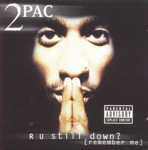 R U Still Down? (Remember Me) by Jive