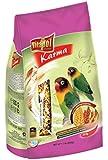 Vitapol Karma Feed Lovebird, 500g