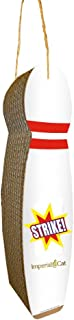 product image for Imperial Cat Bowling Pin Hanging Scratch 'n Shape