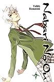 Nabari No Ou, Vol. 7