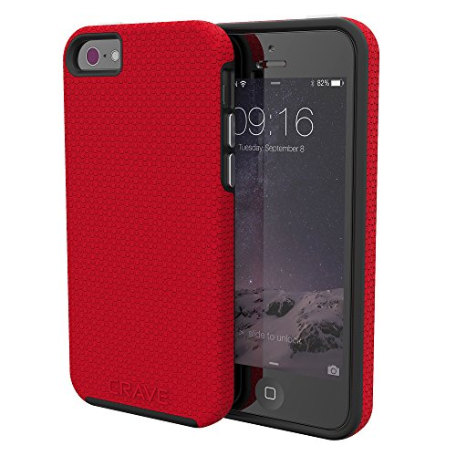 iPhone Case Crave Guard Protection