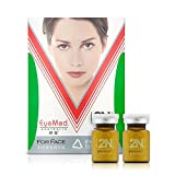Professional Face Lift Slimming Powerful Firming V-line Essential Oil Firm Skin