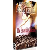 The Mississippi Mass Choir: The Essential Collection