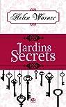 Jardins secrets par Warner