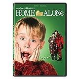 Home Alone 25th Anniversary