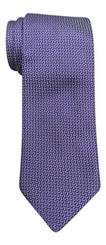 ermenegildo-zegna-purple-woven-tie