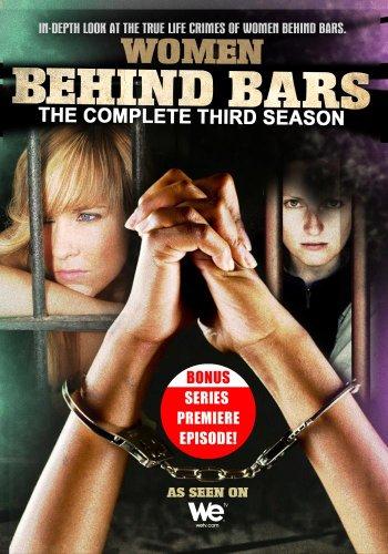 women behind bars - 8