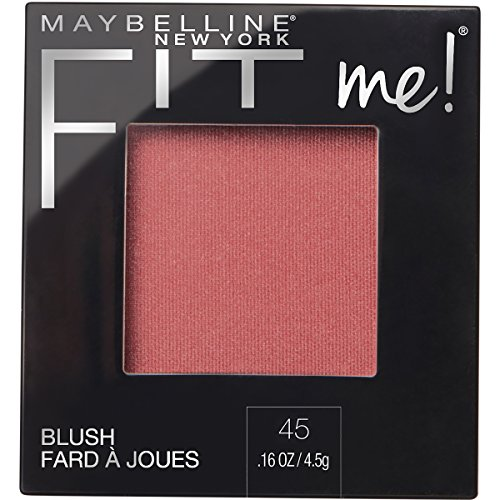 maybelline-new-york-fit-me-blush-plum-016-ounce
