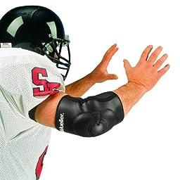 Mueller Football Elbow Pad (Large/XLarge)