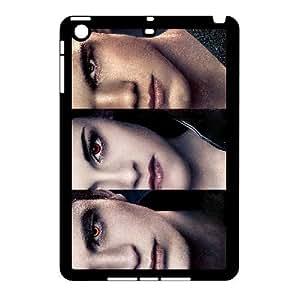 PCSTORE Phone Case Of The Twilight Saga For iPad Mini