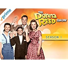 The Donna Reed Show