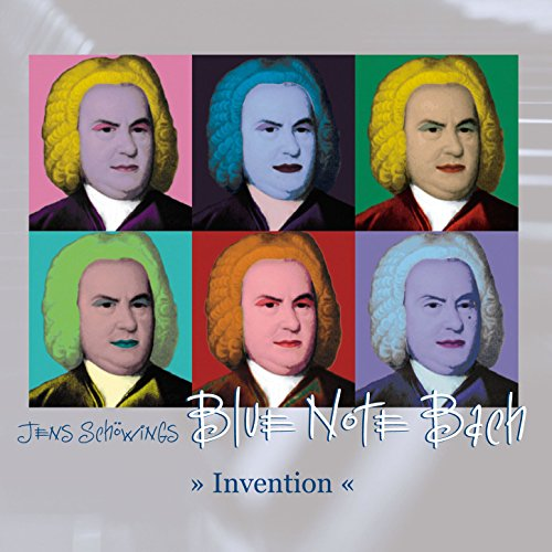 Invention No. 13 in a Minor, Bwv 784: Intrade (Invention No 13 Bach)