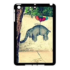 VNCASE Graffiti Phone Case For iPad Mini [Pattern-1]