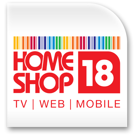 HomeShop18 Mobile Shopping - Payment Shopping Online