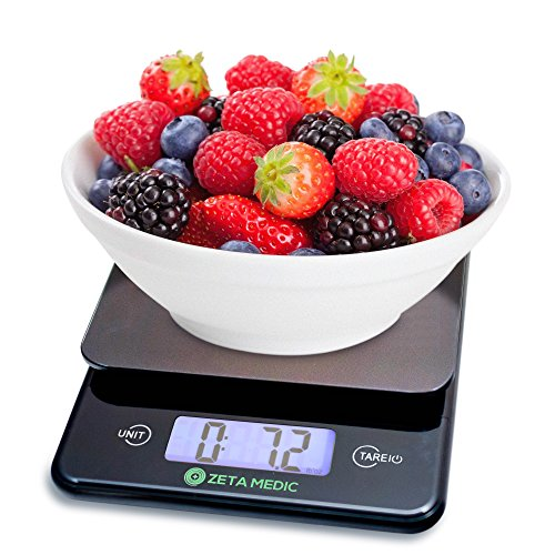 best-kitchen-food-scale-portion-control-accessory-for-measuring-grams-ounces-up-to-5-kg-11-lbs-suppo