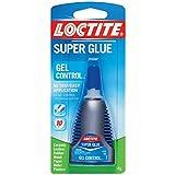 Loctite Super Glues (LOC1364076), 4 Packs