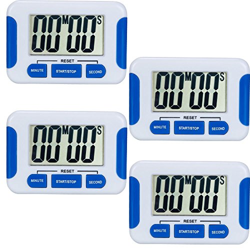 4-pack-digital-kitchen-timer-magnetic-back-and-retractable-stand-minute-second-count-up-countdown-ki