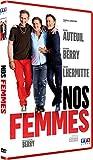 """Afficher """"Nos femmes"""""""