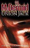 Union Jack: 4