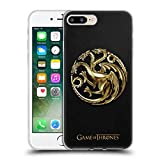 Best Case Games Of Thrones - Official HBO Game Of Thrones Gold Targaryen Sigils Review