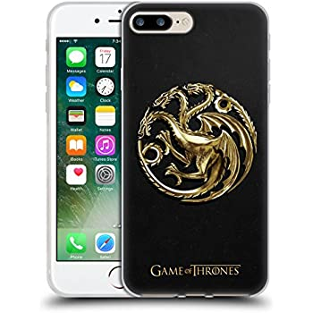 iphone 7 game case