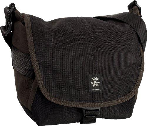 crumplernew-4-million-dollar-home-camera-bag-md4002-x01p40-black