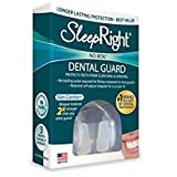 SleepRight Select Dental Guard 1 ea (Pack of 9)