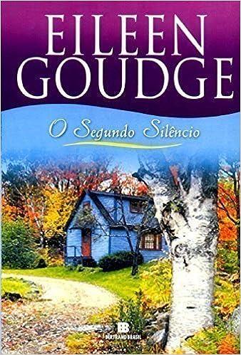 Book ALP Novo: Análise, Linguagem e Pensamento - 3 Série - 1 Grau