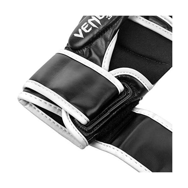 Venum Challenger 3.0 Boxing Gloves 6