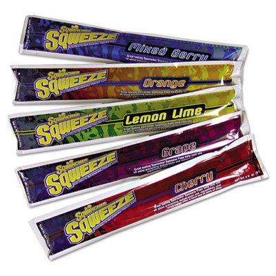 SQW159200201 - Sqweeze Freeze - Sqweeze Pops