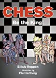 Chess: Be the King!