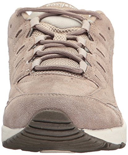 Romy Suede Spirit Walking Shoe Multi Medium Taupe Women's Easy qUawH1xPw