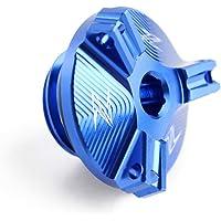 Tapón de Drenaje de Aceite Plug Tuercas tornillos