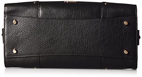 femme Black Sac Gold Light main pour Coach à 4ndI0gZZ