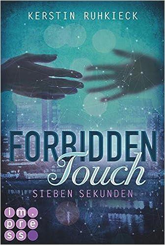 Forbidden Touch