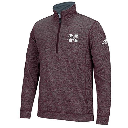 adidas bulldog sweatshirt - 8